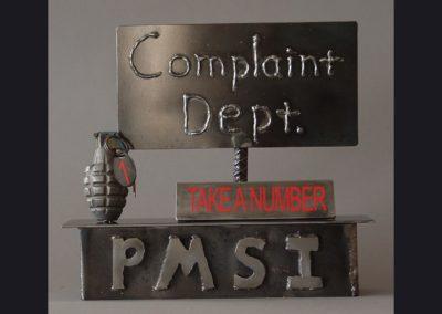 award-complaint-dept