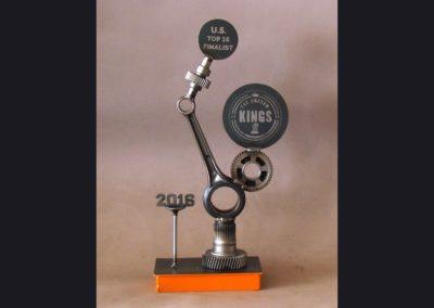 award-hd-customkings2016