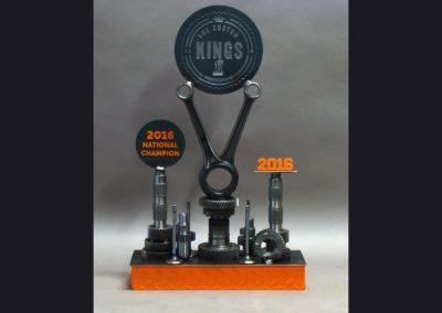 award-hd-customkings2016natchamp