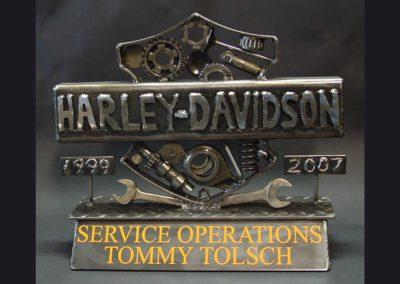 award-hd-harley-service-operations
