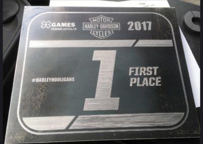 award-hd-x-games2017