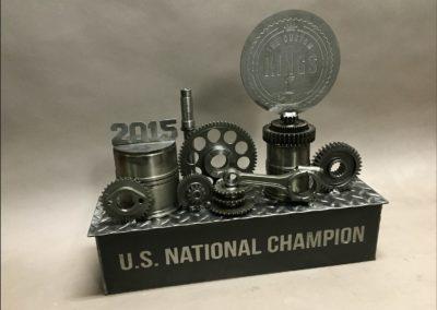 award-hdtrophyuschamp