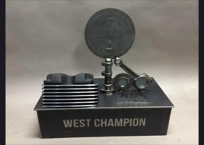 award-hdtrophywest