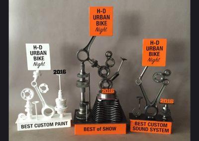 HD Urban Bike Night Awards - 14 in wide