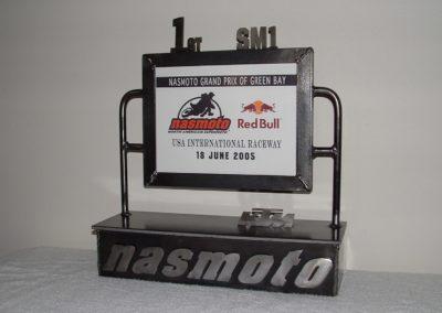 award-nasmoto4