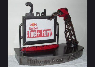 award-redbullfuelandf