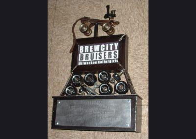 award-rollertrophy