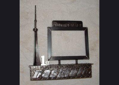 award-toronto