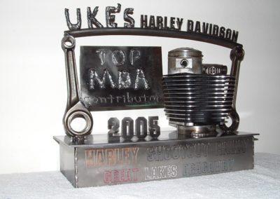 award-ukes