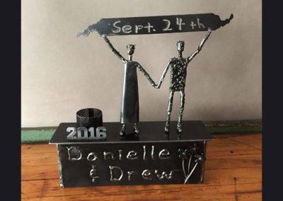 award-weddinggift2016Sept