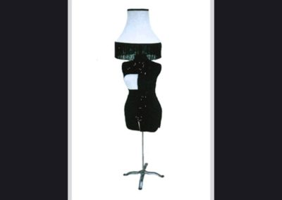 home-lamp-from