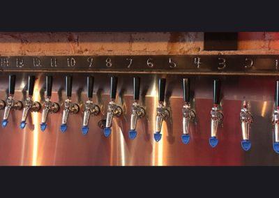 odd-izzy-hopnumbers2017