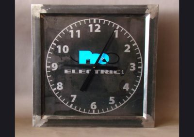 odd-pro-electric-clock2015