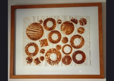 paint-rust-prints-circles