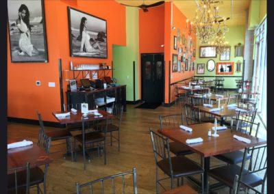 Cubanitas 2 - Chairs, Tables , Chair Rail , Frames & more