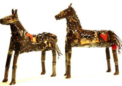 scul-2-new-horses