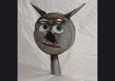 scul-buckethead33