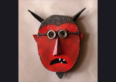 scul-devilhead1aug2014