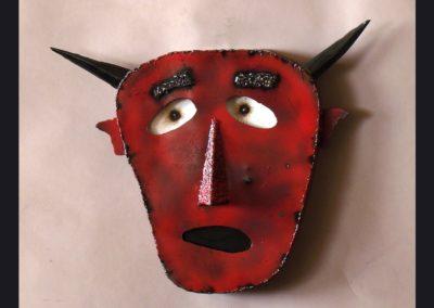 scul-devilhead2aug2014