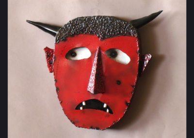 scul-devilhead3aug2014