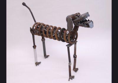 scul-dog-standing15