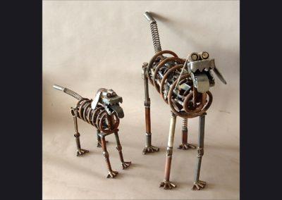 scul-dogs2010