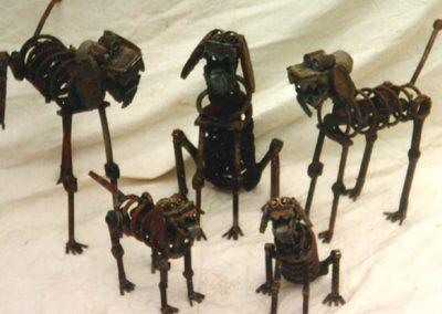 scul-dogs5