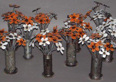 scul-flowersforharleyd