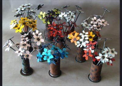 scul-flowervasessept2011