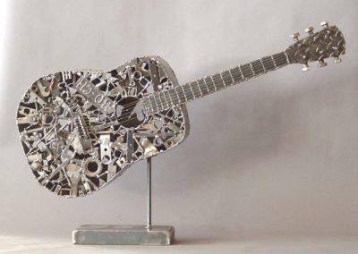 scul-guitar-65