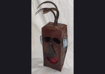 scul-heads026