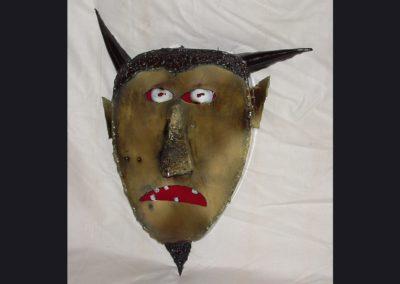 scul-heads037