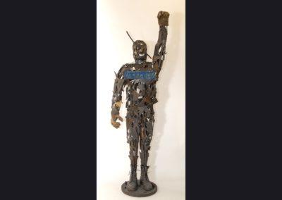scul-highthere-man