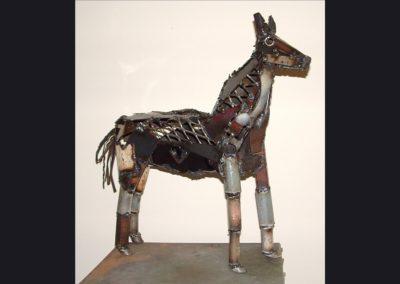 scul-horse-75