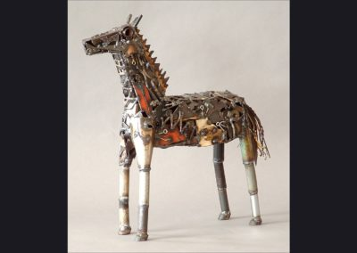 scul-horse2jan2009