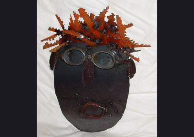 scul-orangehair39