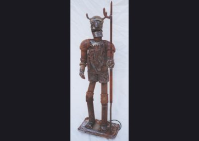 scul-origianlwarrior1