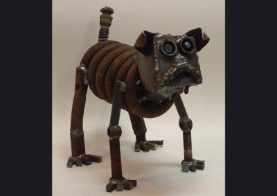scul-pug7