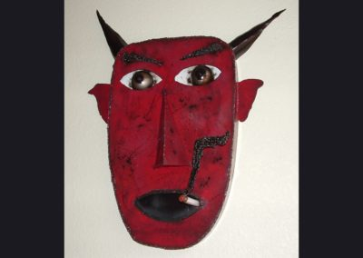scul-smokinghead