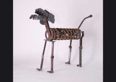 scul-standingdog11