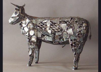 scul-steer2