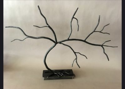 sculp-bonsai-tree2018mar