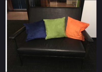 seat-c2love-seat