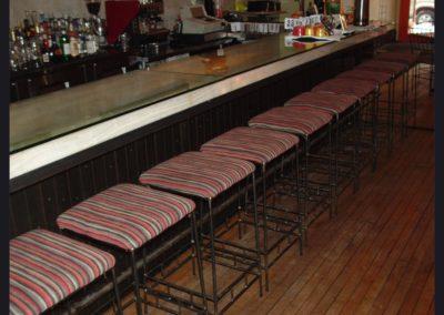 seat-cubanitas-stools7