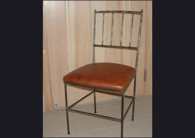 seat-leather-chair5