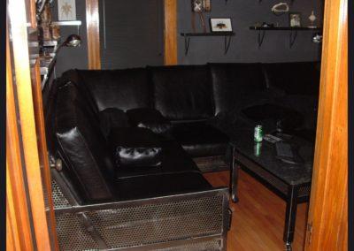 seat-my-den
