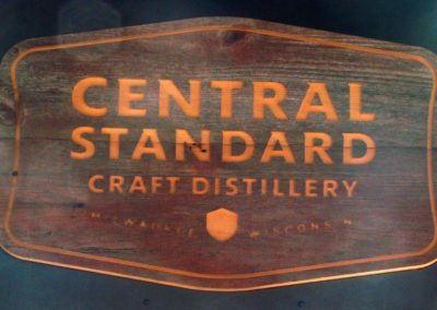 sign-distillerysign1