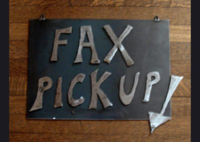 sign-fas-pickup