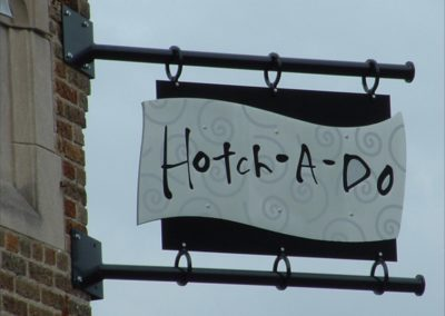 sign-hotchado