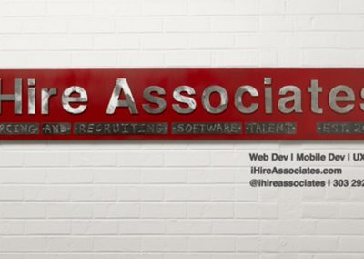 sign-i-hire-assoc